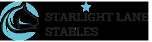 Starlight Lane Stables